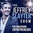 The Jeffrey Slayter Show show