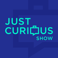Just Curious Show show
