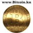 The Bitcoin Knowledge Podcast show