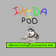 I-KID-A-POD show