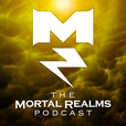 The Mortal Realms: An Age of Sigmar Podcast show