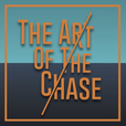 The Art of the Chase show