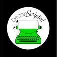 DeconScripted show