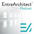 EntreArchitect Podcast with Mark R. LePage show