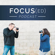 Focus(ed) Podcast show