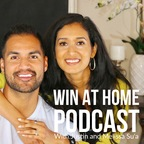 Win at Home Podcast show