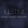 Rainy Night Theater show