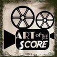 Art of the Score show