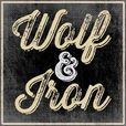 Wolf & Iron | Virtues, Skills, Manliness! show
