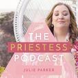The Priestess Podcast show