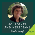 Acupoints and Meridians Made Easy! show