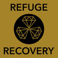 Refuge Recovery show