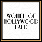 Women of Hollywoodland show