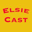 Elsie Cast show