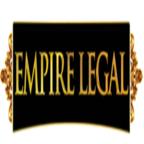 empirelegalvids show
