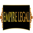 empirelegalvids show