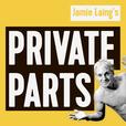 Private Parts show