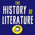 The History of Literature show
