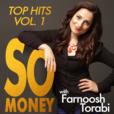 So Money Top Hits show