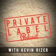 Private Label Movement show
