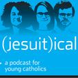 jesuitical show