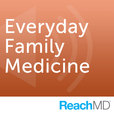 Everyday Family Medicine show