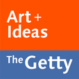 Getty Art + Ideas show