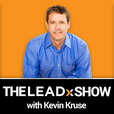The LEADx Leadership Show with Kevin Kruse show