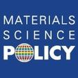 Materials Minute show