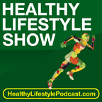 Healthy Lifestyle Show show