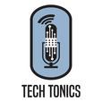 Tech Tonics show