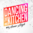 Dancing in the Kitchen show