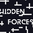 Hidden Forces show