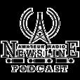Amateur Radio Newsline™ show