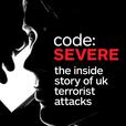 code: SEVERE show