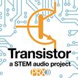 Transistor show
