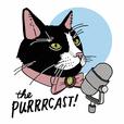 The Purrrcast show