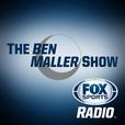 The Ben Maller Show show