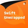 Swift Unwrapped show