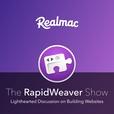 The RapidWeaver Show show