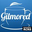 Gilmored show