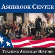 Teaching American History show