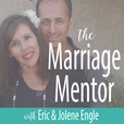 The Marriage Mentor Podcast show