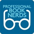 Professional Book Nerds show
