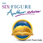 Six-Figure Author Show show