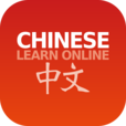 Chinese Learn Online show