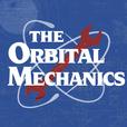 The Orbital Mechanics Podcast show