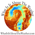 What Is It About The Weather show