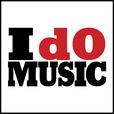 I dO MUSIC show