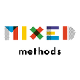 Mixed Methods show